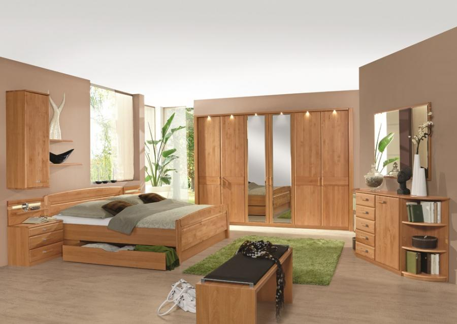 vogtland m bel plauen schlafzimmer. Black Bedroom Furniture Sets. Home Design Ideas