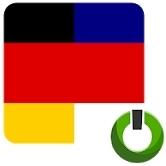 Durch Klicken auf das LausitzHeute-Logo gelangen Sie zur LausitzHeute-Seite der Lebenshilfe RV Kamenz-Hoyerswerda e.V.