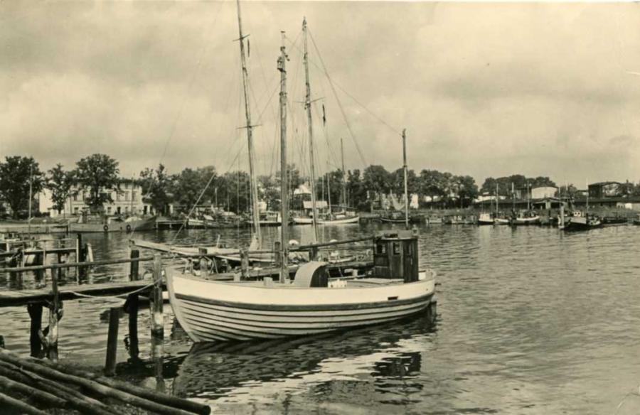 Lauterbach 1963