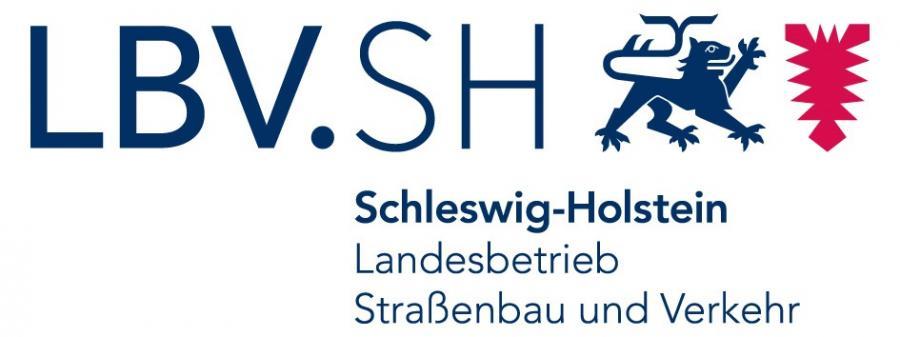 Landesbetrieb Straßenbau Logo