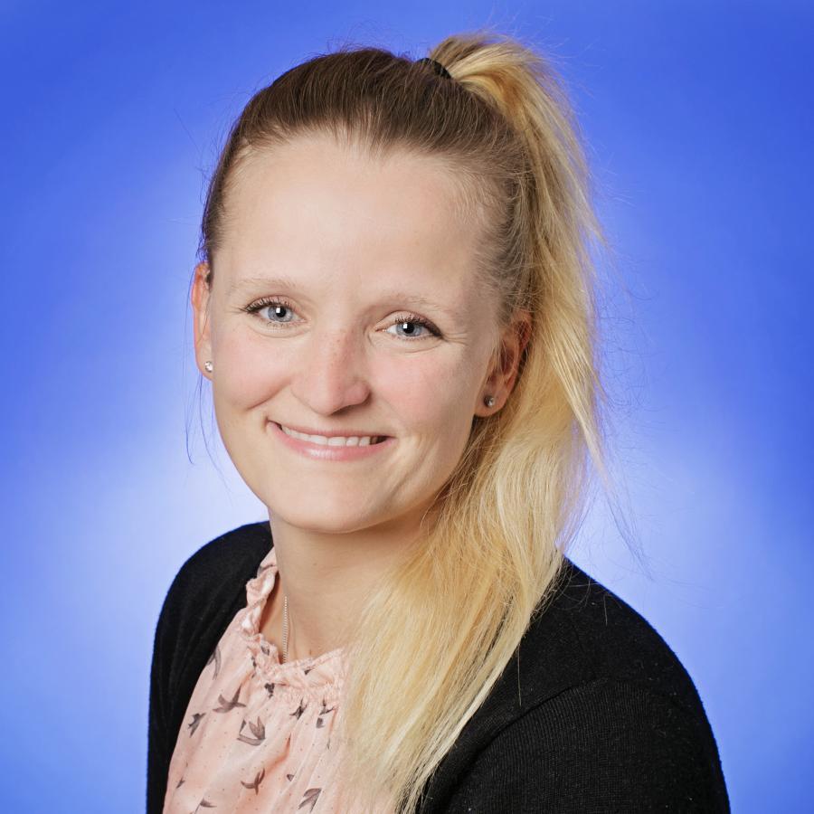 Lea Schmidt