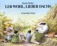 leb-wohl-lieber-dachs
