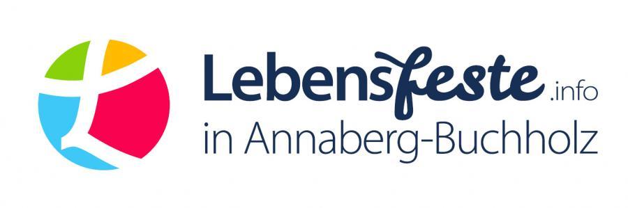 H-Lebensfeste Logo