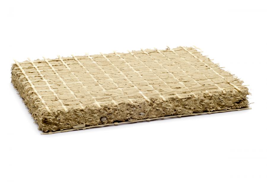 conluto lehmbauplatten