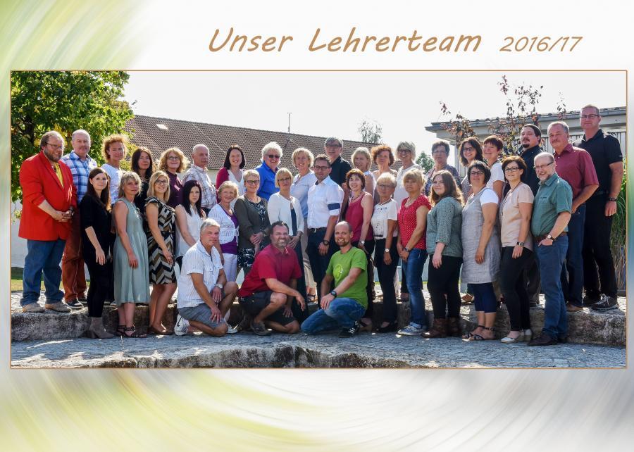 LehrerFoto 2016