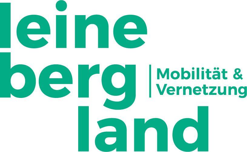 Logo Mobilität & Vernetzung