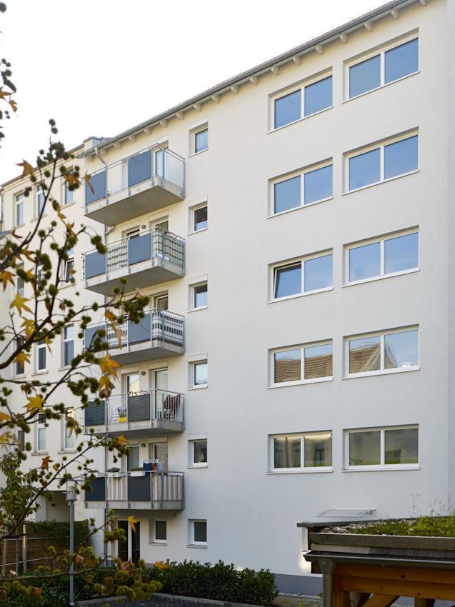 L-ELS Neubau_Rückseite-Hof