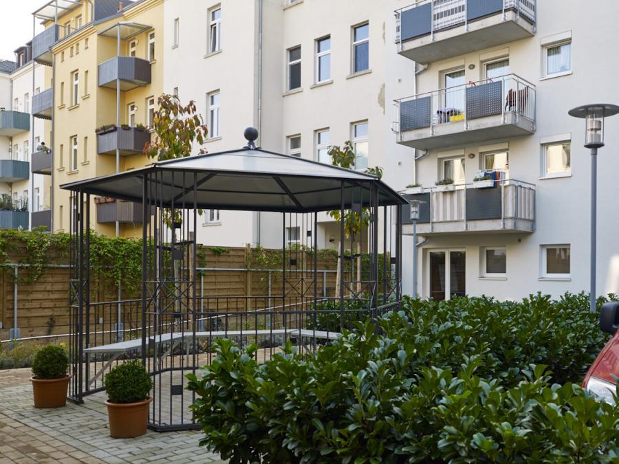L-ELS_NB_Pavillon_Hof