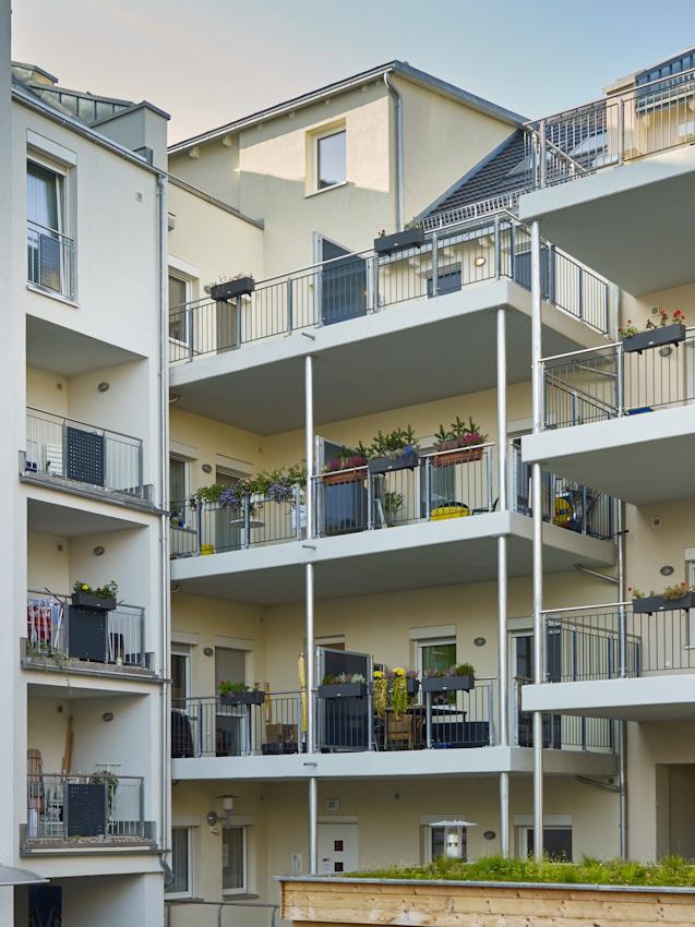 L-ELS_GRÜ_Balkons