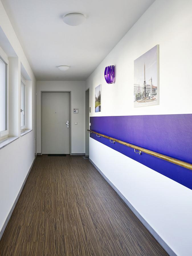 L-ELS_NB_Treppenhaus_Etage