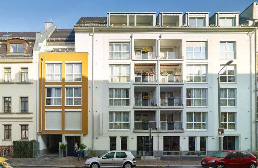 L-ELS_Neubau_Haus Elster