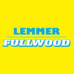 lemmer fullwood