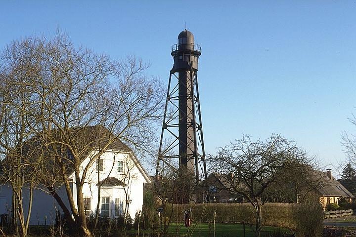 Lemwerder alt - qu: www.leuchtturm-atlas.de