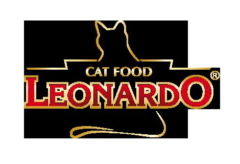 leonardo_logo