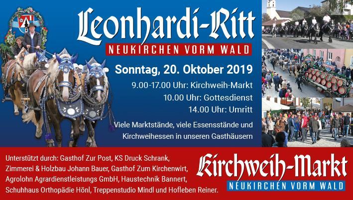 Leonhardi-Ritt-2019