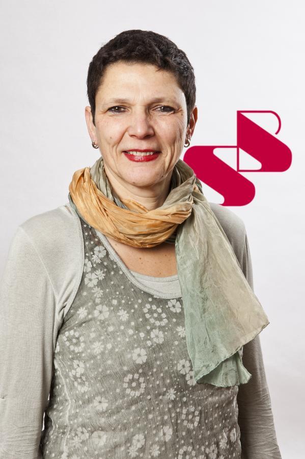 Andrea Leopold