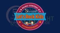 Let´s Rock Kids