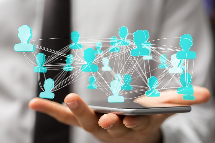 Leukefeld - Naturprodukte & Vertrieb, MLM, Network Marketing