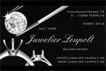 Juwelier Leupolt