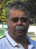 Jürgen Leutz