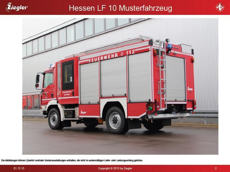 LF10 Muster2