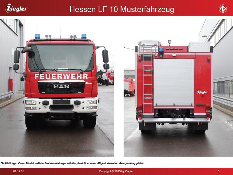 LF10 Muster3
