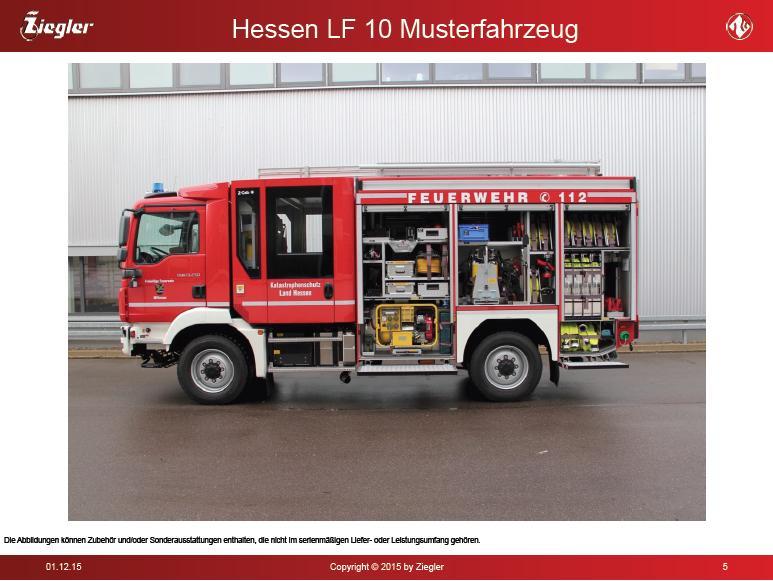 LF10 Muster4