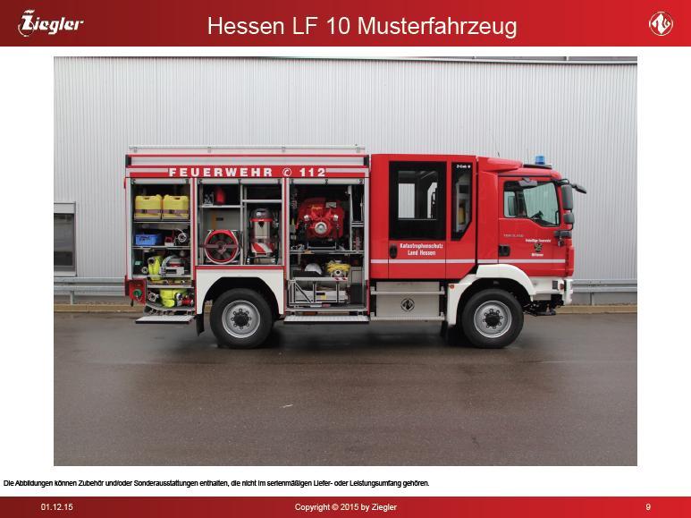 LF10 Muster5