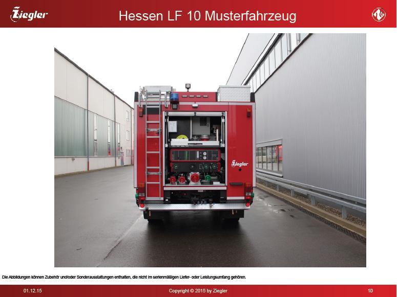 LF10 Muster6