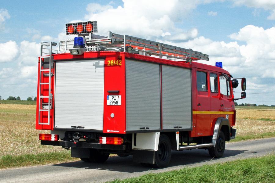 Löschgruppenfahrzeug LF 8/6 (Foto: www.bos-pinneberg.de)