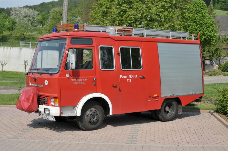 LF8 Dörlinbach