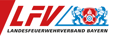 LFV Bayern