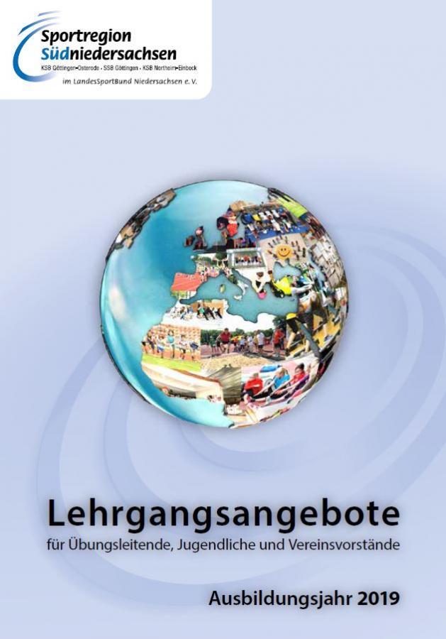 LG Broschüre 2019