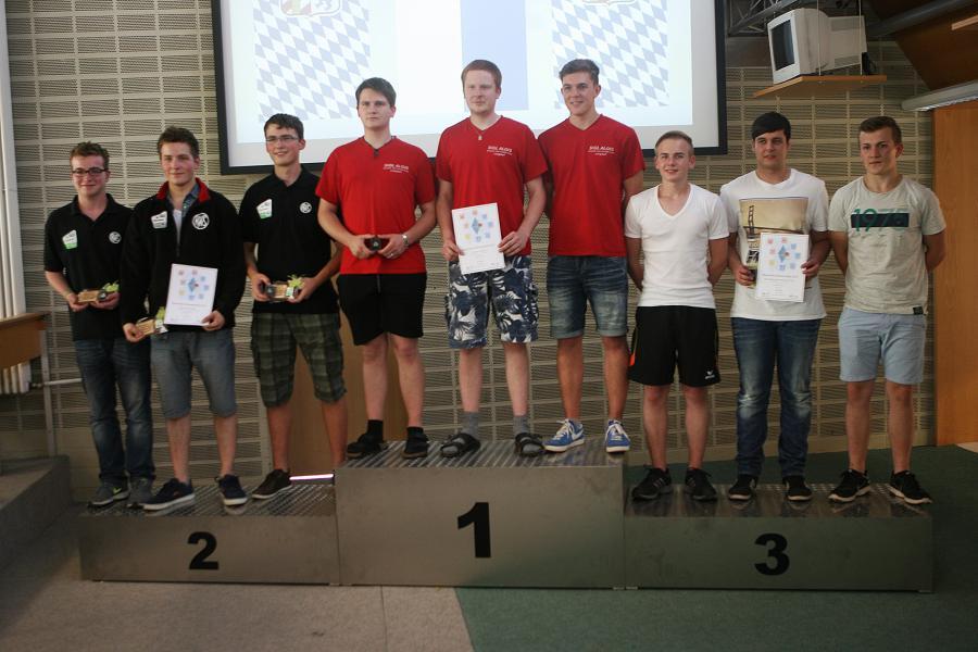 Bayerische_2014_Junioren_Sieger