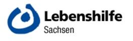 LH Sachsen