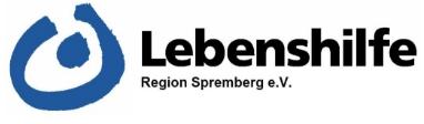 LH Spremberg