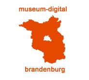 museum-digital