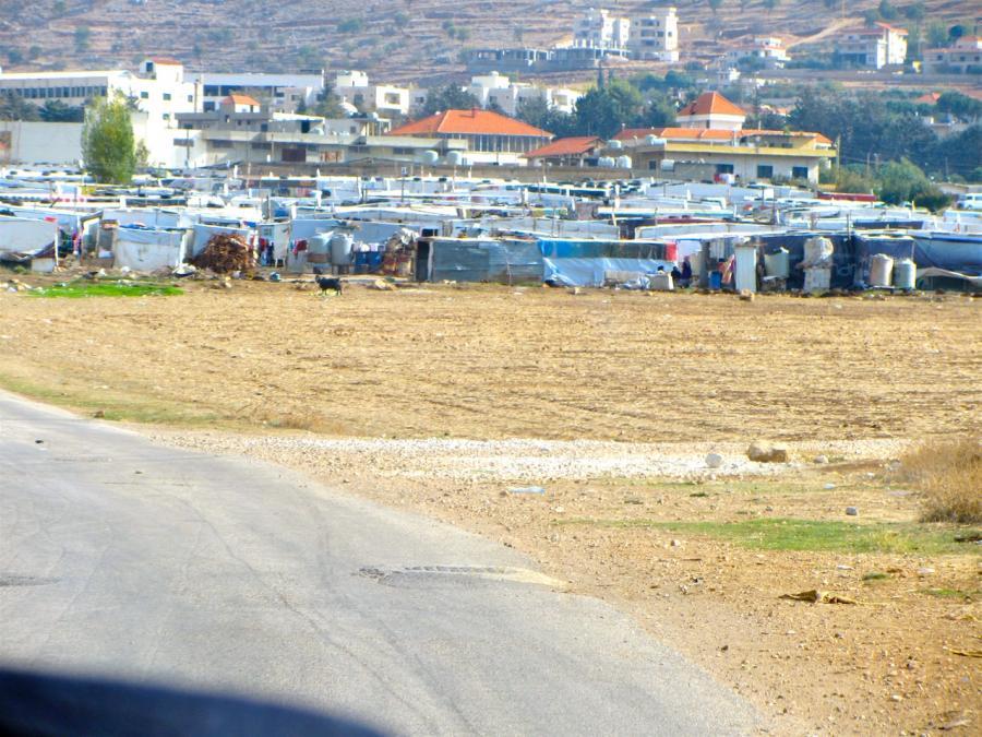 Libanon3