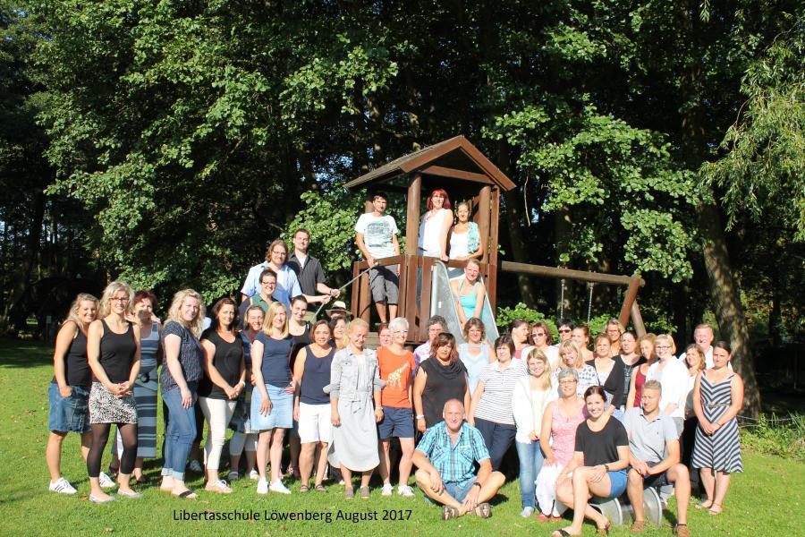 Libertasschule_2017