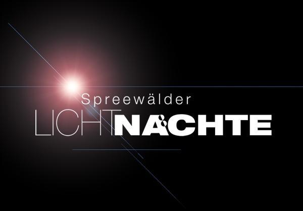 Logo_Lichtnacht