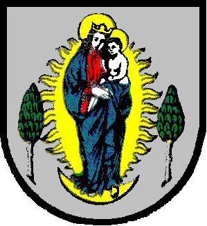 Liebengrün