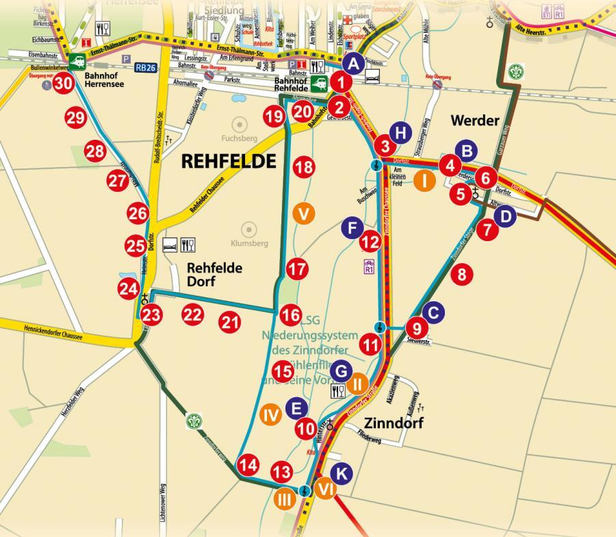 2019_Karte_Liederweg