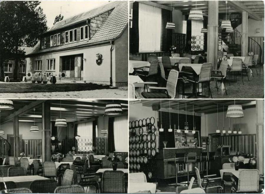 Lieschow 1974