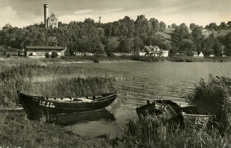 Lietzow 1966