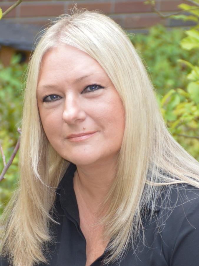 Linda Eisenmenger
