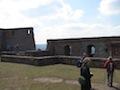 Ruine Lindelbrunn_PWVHauenstein