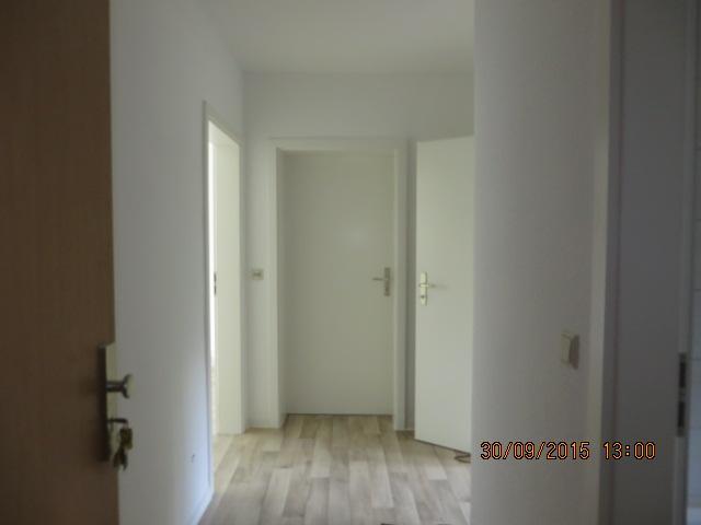 2254_0202 Wohnungsflur