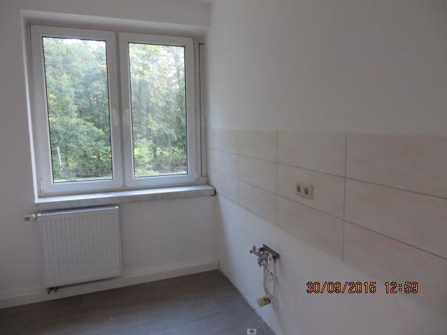 2254_0202 Küche