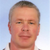 Ronny Lindner