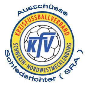 Schiedsrichterausschuss (SRA)